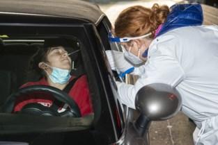 Kempense artsen en centra verwachten tsunami coronatestaanvragen