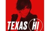 RECENSIE. 'Hi' van Texas: Oude formules voor de festivalwei ****