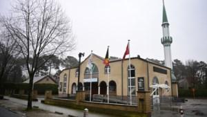 """Groene moskee mag erkenning houden, maar staat wel onder """"verhoogd toezicht"""""""