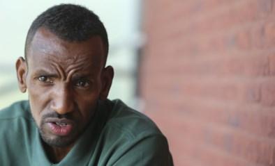 """Bashir Abdi houdt naast marathon ook deur open voor 10.000m op Olympische Spelen: """"Het is te combineren. Maar is het verstandig?"""""""