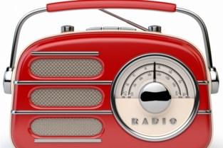 Busje met radioworkshops trekt in zomer door Beerse