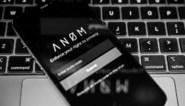 Niets geleerd van de cryptofoonhacks: blind door geldzucht en haat blijven criminelen vertrouwelijke info tikken