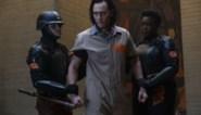 RECENSIE. 'Loki' op Disney+: Hopen op een held ***