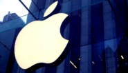 """""""Apple praat met leveranciers batterijen voor elektrische auto"""""""
