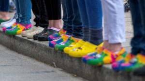 Crocs dient in VS klacht in tegen onrechtmatig ingevoerde schoenen
