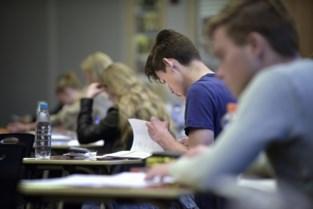 Subsidies voor digitalisering scholen