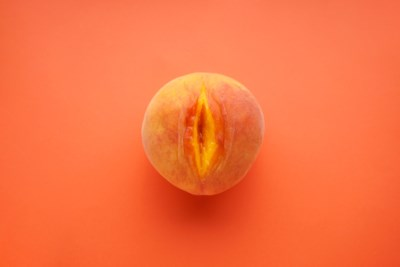 Eeuwig jong en veel groter dan je denkt: dit wist je nog niet over de clitoris