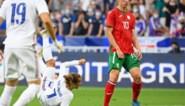 'Quel but'! Antoine Griezmann doet Franse fans daveren met omhaal