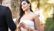 Te veel kritiek, dus eisen deelnemers 'Blind getrouwd Australië' schadevergoeding
