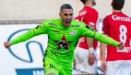 AA Gent haalt geldbuidel boven en weekt Gianni Bruno los bij Zulte Waregem voor 2 miljoen euro