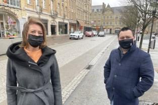 "Mondmaskerplicht valt weg na Dolle Dagen: ""Maar blijf voorzichtig"""