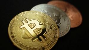 Bitcoin gekraakt? Cryptomunten krijgen opnieuw zware klappen na 'historische primeur' van FBI