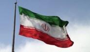 Iraanse parlementsvoorzitter sleept perscartoonist en hoofdredacteurs voor de rechter wegens portret