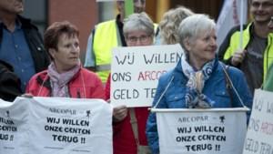 Woensdag start eerste Arco-proces, tien jaar na val van Dexia: zullen de gedupeerden hun geld nog terugzien?