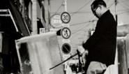 RECENSIE. Expo 'Issei Suda - My Japan': Het mysterieuze alledaagse leven ****