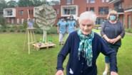 """Martha is 91 maar klaar voor een droomvlucht: """"Dat durf ik nog hoor"""""""