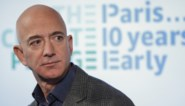 Jeff Bezos betaalt nog geen procent belastingen, en de andere superrijken betalen niet veel meer