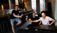"""Nu al zevende zaak voor Gentse horeca-ondernemers: """"Dertig bieren op tap en cocktails met bier"""""""