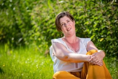 """Wendy doorbreekt taboe over impact van kanker op seksleven: """"Ik wilde zo graag, maar libido vermindert"""""""
