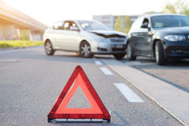 Minder ongevallen, gewonden en overlijdens in verkeer in 2020