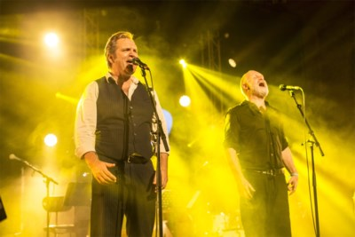Kommil Foo op kop, Hooverphonic bij de hekkensluiters: hoeveel optredens hebben de Vlaamse artiesten al verzekerd deze zomer?