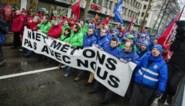 """Sociaal akkoord bereikt, maar experts zijn teleurgesteld: """"Op-en-top Belgisch"""""""