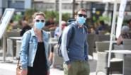 Mondmaskerplicht in Oost-Vlaanderen uitgebreid: altijd verplicht een masker bij te hebben, verplicht dragen op begraafplaatsen