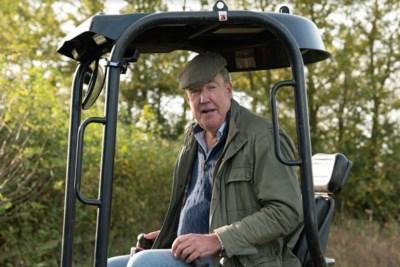 RECENSIE: 'Clarkson's farm': Van de boer geen kwaad ****