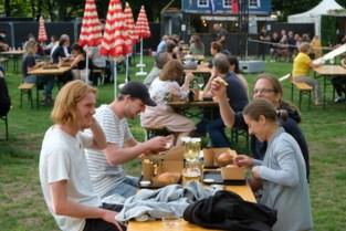 Weinig horeca-interesse voor tweede editie Stadshaven