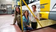 """Bekende Wondelgemse busfirma verhuist na bijna 60 jaar: """"Opvolging is verzekerd"""""""