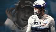 """Sep Vanmarcke is op de sukkel en zegt af voor Tour de France: """"Ik heb amper drie weken kunnen trainen"""""""