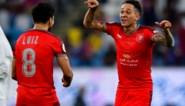 Speelt ex-aanvaller Standard volgend jaar voor Qatar op WK voetbal?