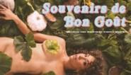 RECENSIE. 'Souvenirs de bon goût' van Reinhard Vanbergen: Gainsbourg in een salopette ****