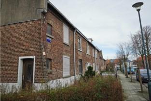 Nu ook bouwblokrenovatie voor bewoners in wijk Far-West
