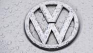 Ook Volkswagen in Frankrijk aangeklaagd voor dieselgate