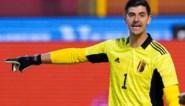 """Thibaut Courtois keert na zijn carrière niet meer terug naar België: """"Staat voor 100 procent vast dat ik in Madrid blijf wonen"""""""