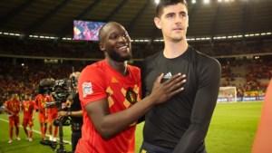"""Deze 3 voetbaliconen zijn het met u eens: """"Zonder goede doelman en goede spits word je nooit Europees kampioen"""""""