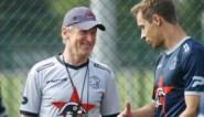 Zulte Waregem trapt 20ste seizoen uit clubgeschiedenis op gang zonder Berahino, maar met De Bock
