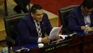 Congres El Salvador keurt wet goed om van bitcoin wettelijk betaalmiddel te maken