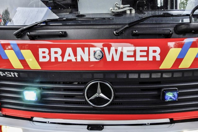 School geëvacueerd tijdens examens na brandstichting in toiletten