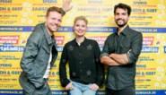 Ook bij volwassenen blijft Studio 100 scoren: eerste Spring-concert al na vijf uren uitverkocht