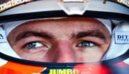 """Max Verstappen: """"In Lewis Hamilton zijn F1-bolide zou ik twee tienden sneller zijn"""""""