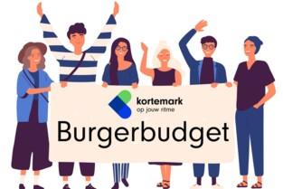 """Burgerbudget moest mensen samenbrengen, maar resulteerde in commotie rond 'geschrapt' speelpleintje Koutermolenwijk: """"Dit toont weer het gebrek aan ruggengraat"""""""