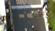 Ronde van Slovenië: Phil Bauhaus snelste in openingsrit