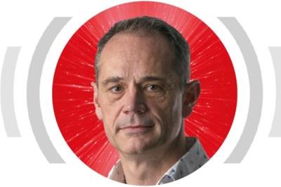 """""""Als De Bruyne het niet haalt, staat Martinez voor de keuze: de frisheid van Doku versus de ervaring van Mertens"""""""