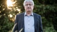"""""""EU-Commissie start procedure op tegen België na klachten over privacywaakhond"""""""