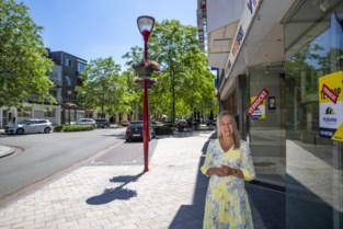 """Steeds meer handelspanden staan leeg in Oost-Vlaanderen: """"Alle hens aan dek om winkelcentra te redden"""""""
