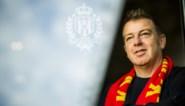 """Akkoord tussen Dieter Penninckx en KV Mechelen: """"Aandelenpakket terugschroeven tot 49%"""""""