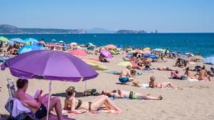 Keuze reispartner is deze zomer cruciaal: kijk hier hoe touroperators en luchtvaartmaatschappijen scoren