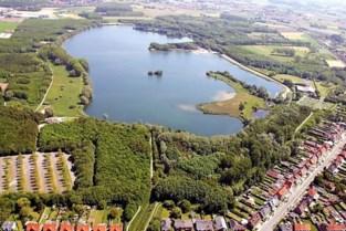 Zwemmen in De Gavers mag pas vanaf 1 juli